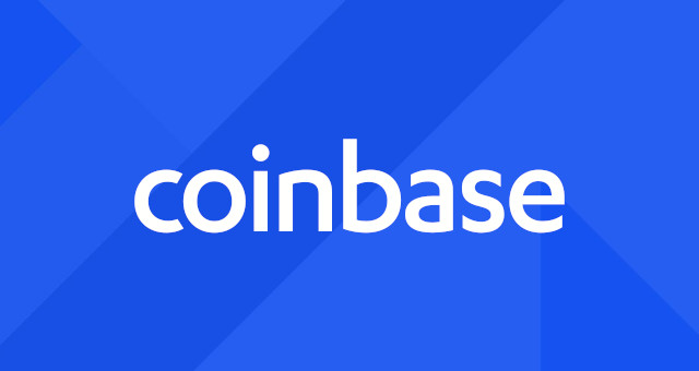 Coinbase seeks new exec to debate with policymakers
