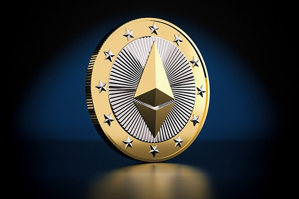 Ethereum price spikes to a 3-month high above $4,000