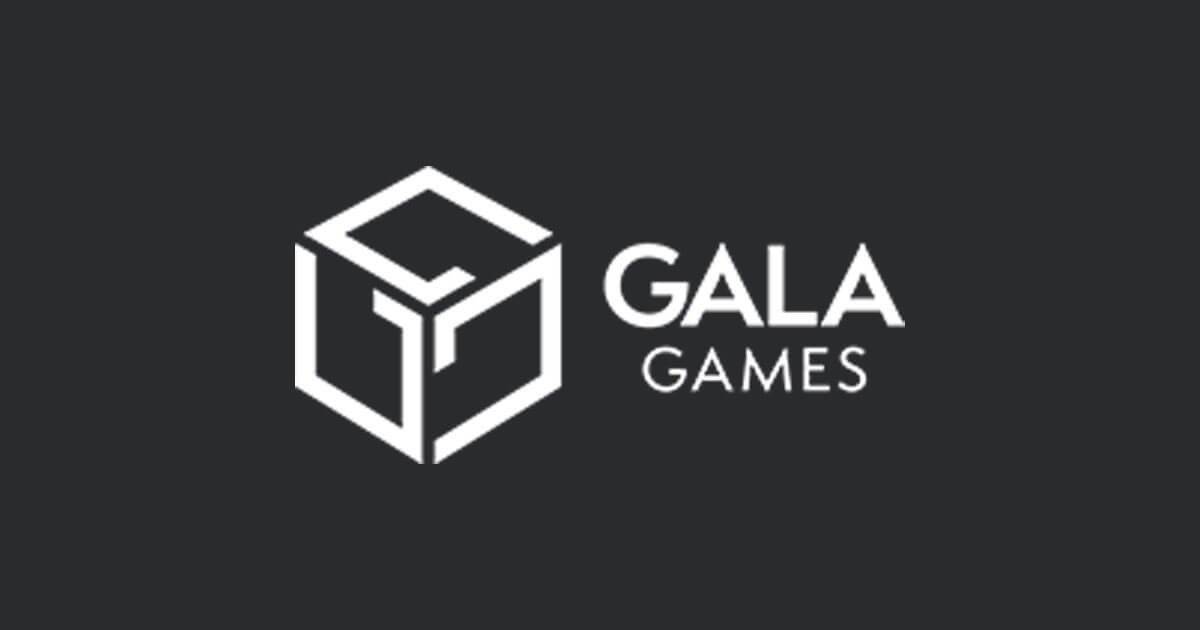 Gala Games (GALA) rallies 265% shortly after Binance listing announcement