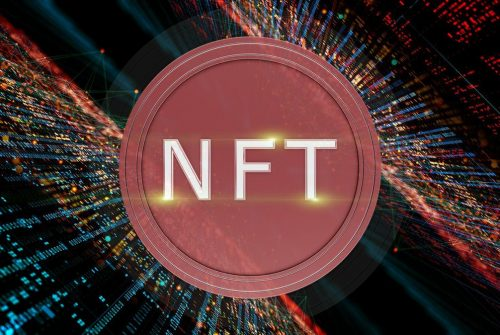 NFT studio Mojito completes $20M seed round with help from Sotheby's