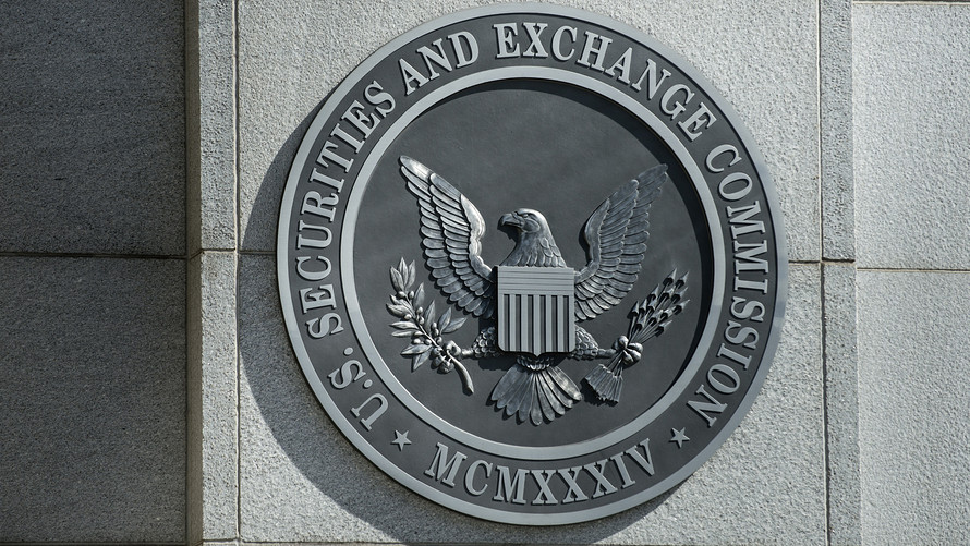 SEC is 'open to discussion' when it comes to crypto: Kraken chief lawyer