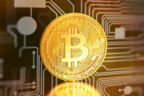 Bitcoin volatility continues as BTC price closes in on critical weekly close