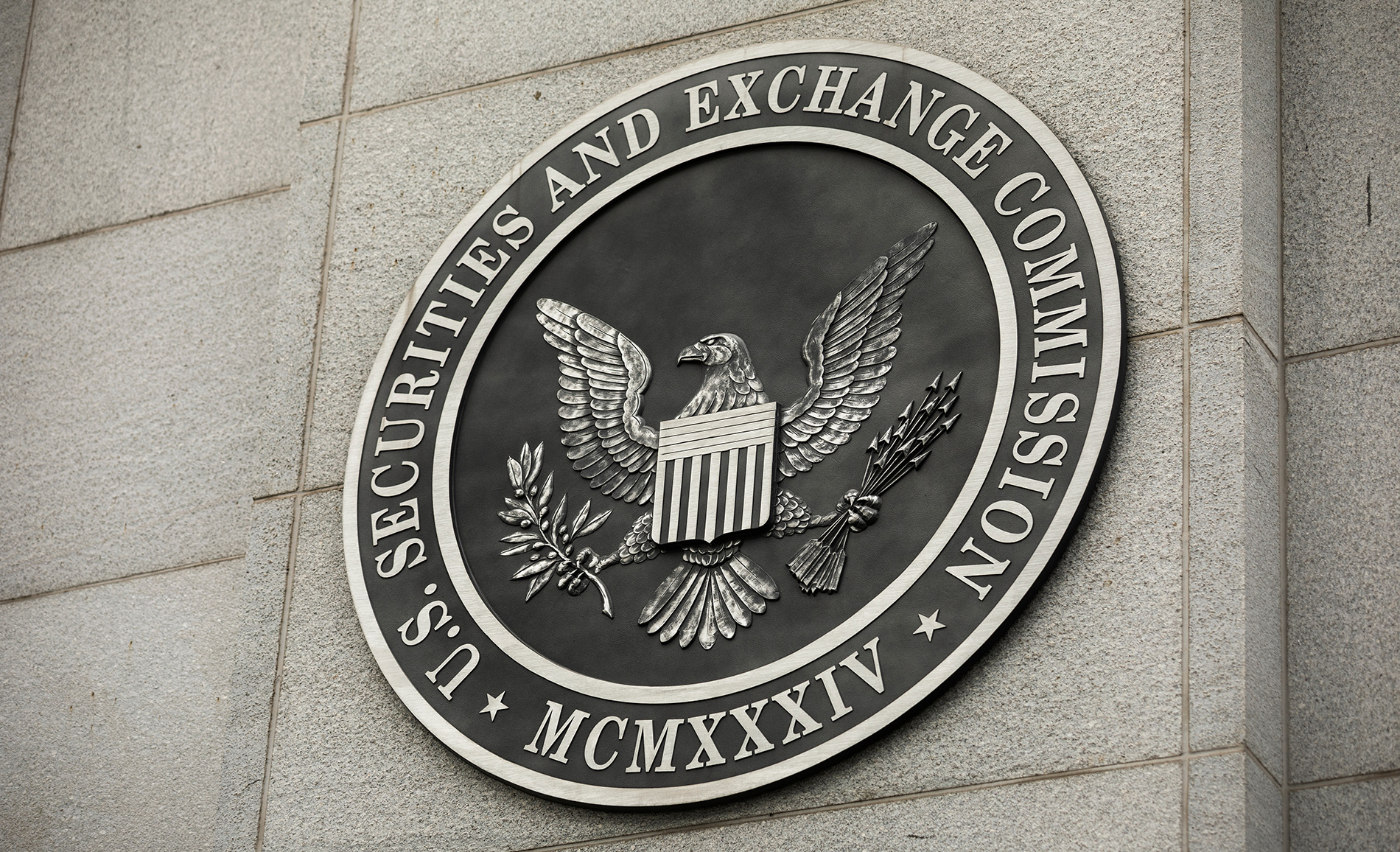SEC chair doubles down, tells crypto firms 'come in and talk to us'