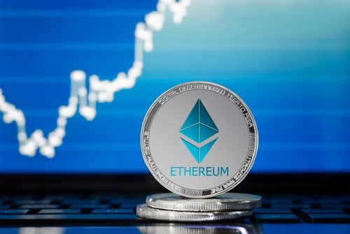 Ethereum killers or just pretenders? But Ether remains king for now