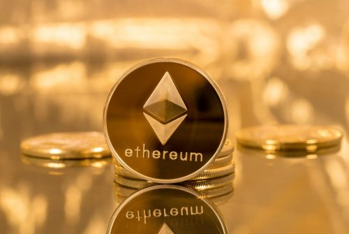 Golem releases laptop app to mine Ethereum … but turning a profit is tricky