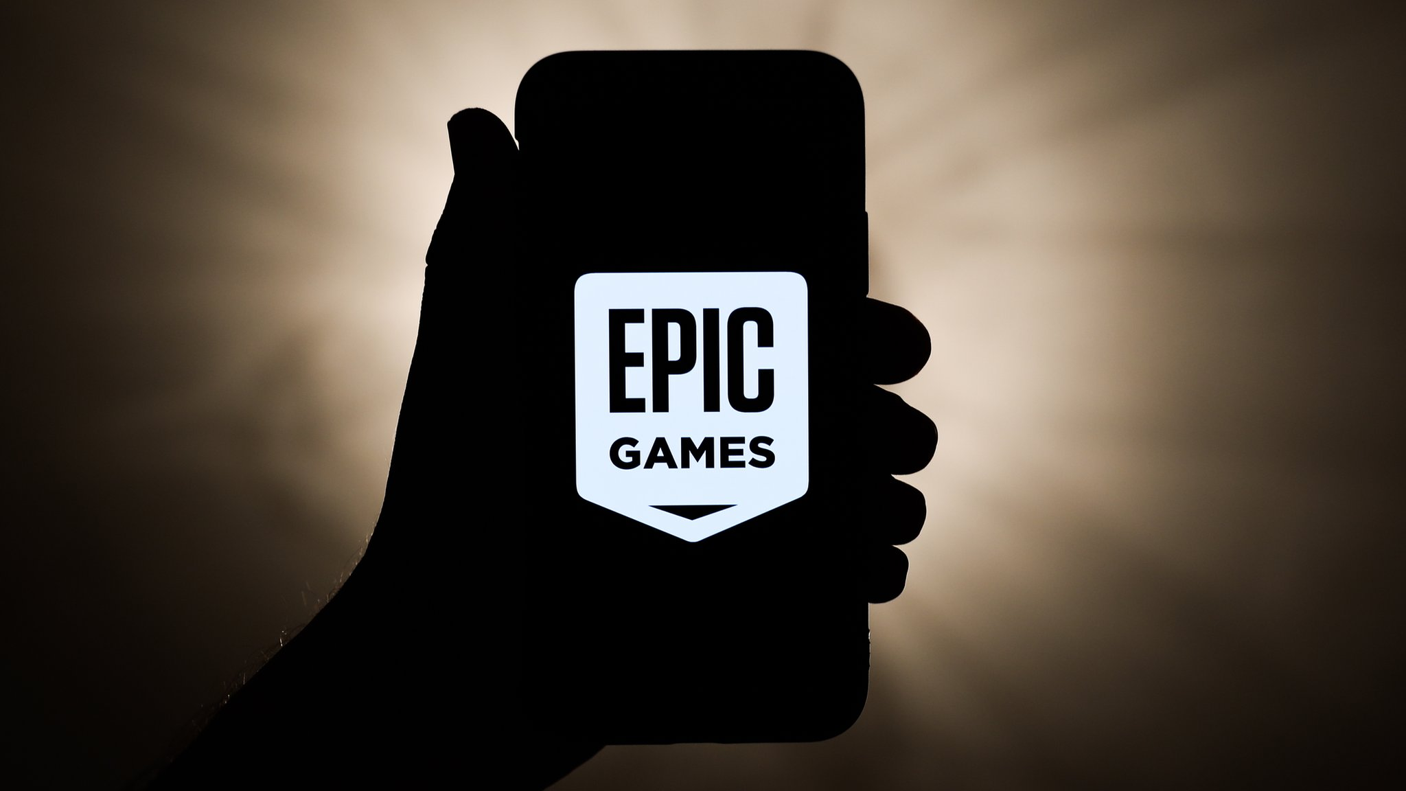 Epic welcomes blockchain games but don't expect any Fortnite NFTs