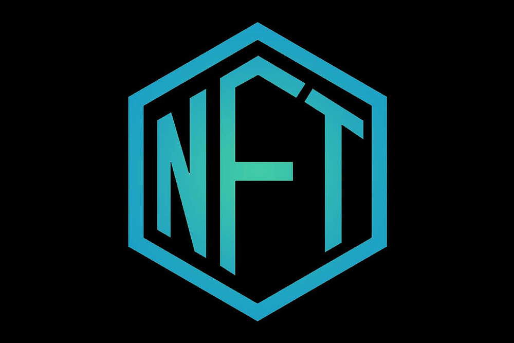 Airdrops, DAOs, token issuance and public domains are the next frontier for NFTs