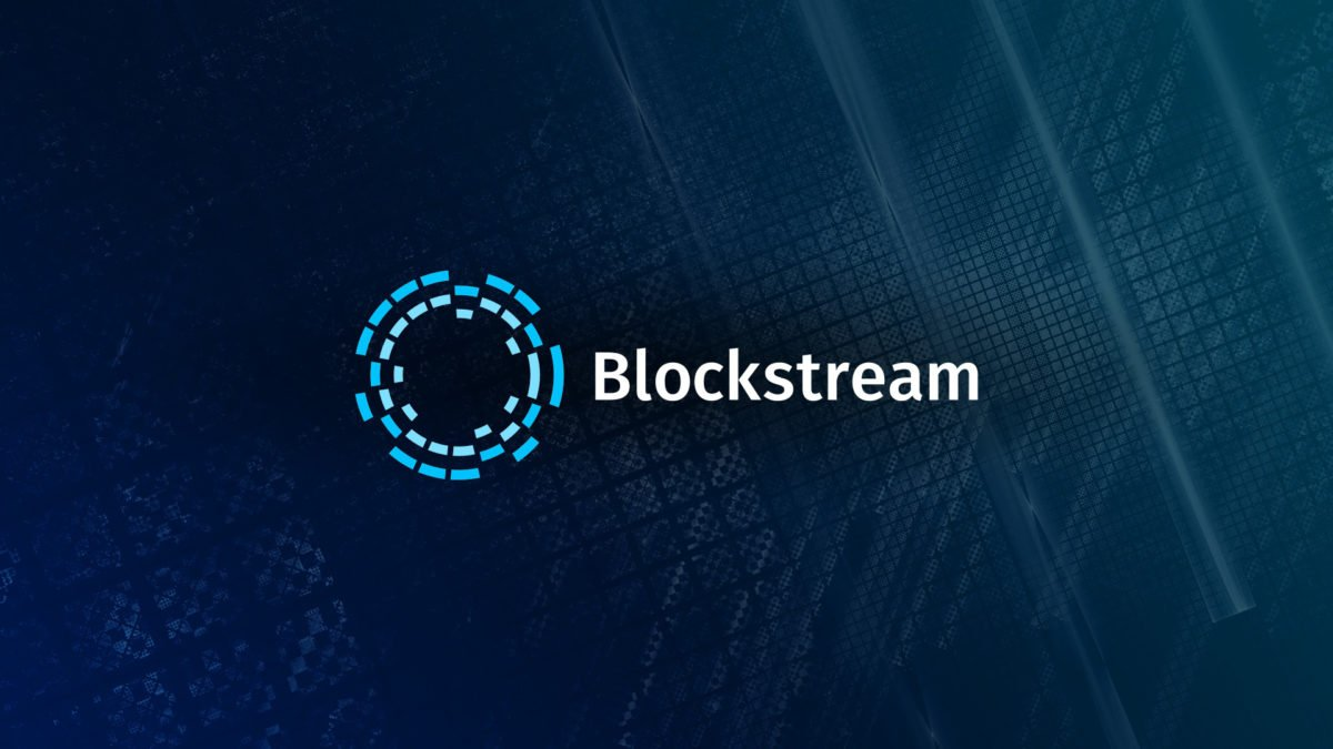 Blockstream raises $16M for its Bitcoin mining STO in a matter of hours