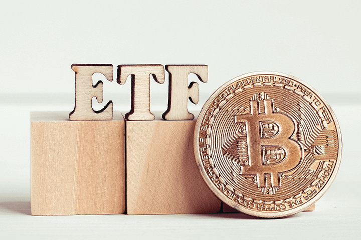 Bitcoin futures ETF will likely be delayed until 2022 says research firm CFRA