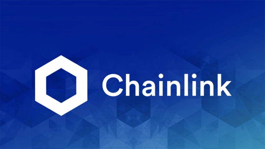 Associated Press plans to launch Chainlink node to publish data