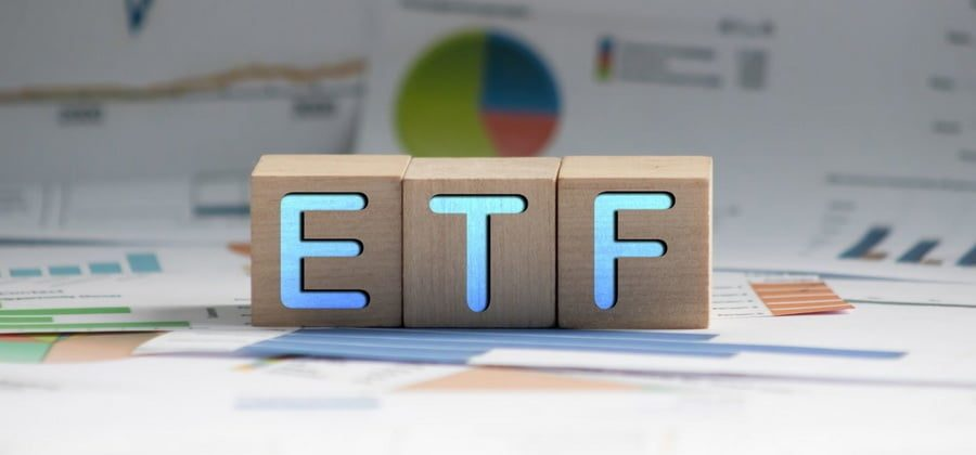 Ark Invest founder Cathie Wood passed on buying the first Bitcoin futures ETF