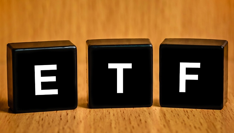 New tickers and ARK filing shows Bitcoin futures ETF approval imminent: Analyst