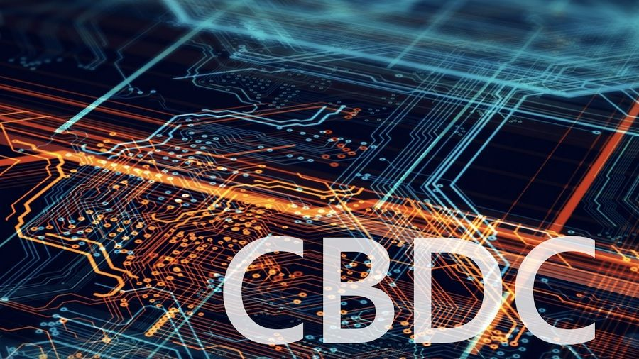 Digital Pound Foundation launches to promote CBDC development in the UK