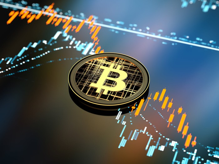 Bitcoin analyst 'highly doubts' return to $50K — Will the weekly close spark a correction?